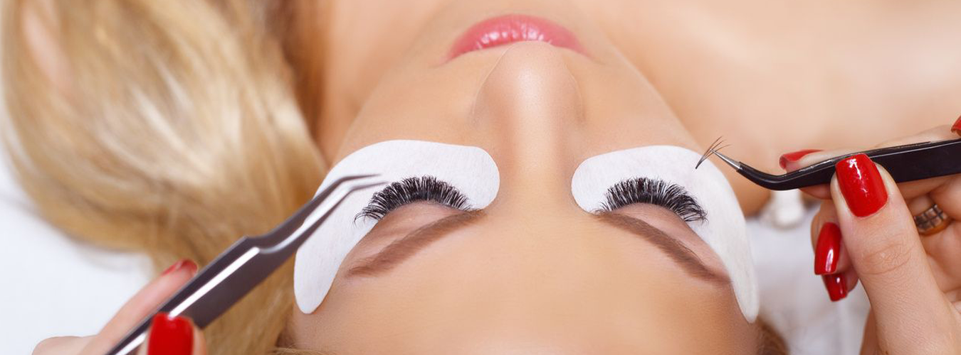 Lash Art | Best eyelash extension in Houston TX 77025