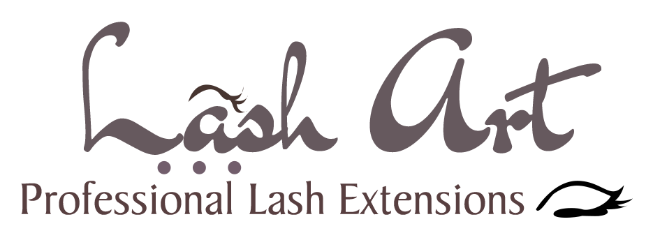 How much do eyelash extensions cost? | Eyelash Extensions 77025